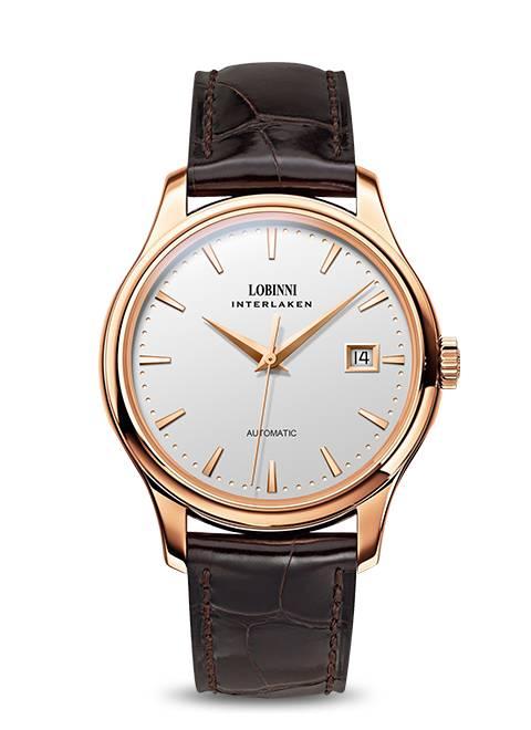 罗宾尼经典LBN-12026
