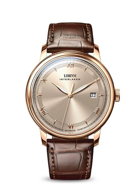 罗宾尼精典LBN-14003